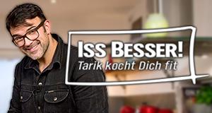 Iss besser! – Bild: NDR/Claudia Timmann