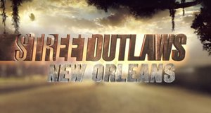 Street Outlaws: New Orleans – Bild: Discovery Channel