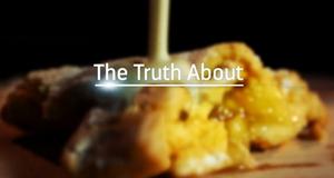 Die Wahrheit über… – Bild: BBC One