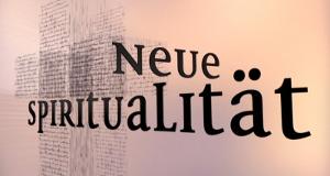 Eugen Biser – Neue Spiritualität – Bild: BR