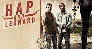 Hap and Leonard – Bild: Sundance TV