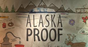 Alaska Proof – Bild: Animal Planet/Matador Content