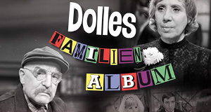 Dolles Familienalbum – Bild: ARD Video