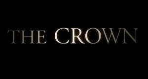 The Crown – Bild: Netflix