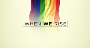 When We Rise – Bild: ABC