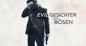 Evil – Gesichter des Bösen – Bild: TLC