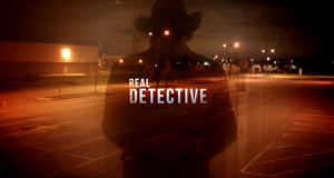 Real Detective – Bild: Investigation Discovery/Screenshot