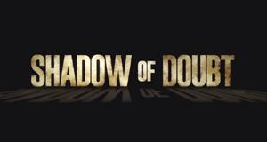 Schatten des Zweifels – Bild: Investigation Discovery/Screenshot