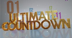 The Ultimate Countdown – Bild: E!/PRIME Entertainment Group