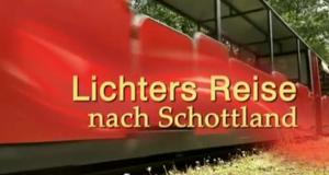 Lichters Reise – Bild: ZDF/Screenshot