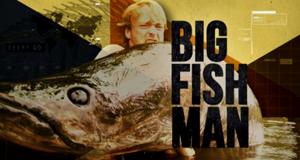 Big Fish Man – Bild: Discovery Communications, LLC./TernTV