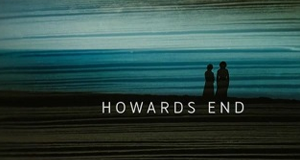 Howards End – Bild: BBC