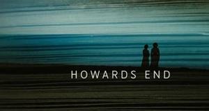 Howards End – Bild: BBC
