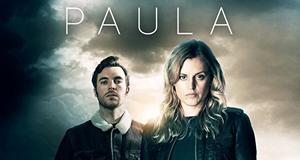 Paula – Bild: BBC