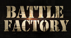 Battle Factory – Bild: Yap Films/Screenshot