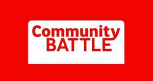 Community Battle – Bild: ProSieben/Vodafone