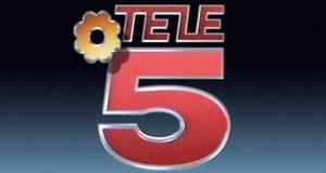 Sag was – Bild: Tele 5
