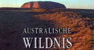 Australische Wildnis
