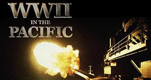 Der Pazifikkrieg – Bild: American Heroes Channel