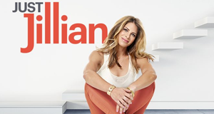 Just Jillian – Bild: E!