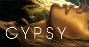 Gypsy – Bild: Netflix