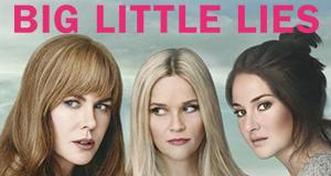 Big Little Lies – Bild: HBO
