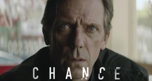 Chance – Bild: Fox 21