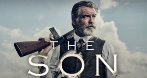 The Son – Bild: AMC