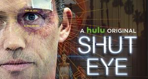Shut Eye – Bild: Hulu