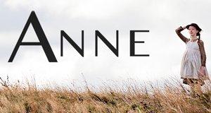 Anne with an E – Bild: CBC
