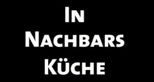 In Nachbars Küche… – Bild: SWR/Screenshot
