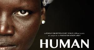 Human – Die Serie – Bild: GoodPlanet Foundation/Bettencourt Schueller Foundation