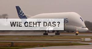 Wie geht das? – Bild: NDR/Screenshot