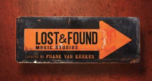 Lost And Found Music Studios Serien Stream