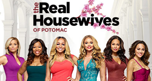 The Real Housewives of Potomac – Bild: Bravo TV