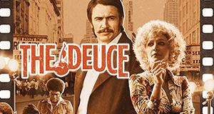 The Deuce – Bild: HBO