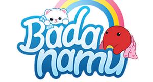 Badanamu – Bild: Calm Island Co.,Ltd.