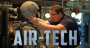 Air-Tech – Bild: N24/Arrow Media/ TCB Media Rights Limited