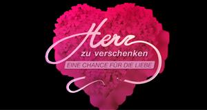 Herz zu verschenken – Bild: RTL