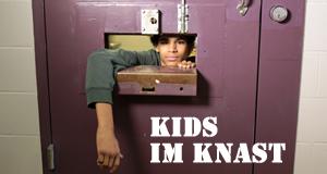 Kids im Knast – Bild: Plum Pictures