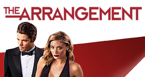 The Arrangement – Bild: E!