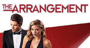 The Arrangement – Bild: E!