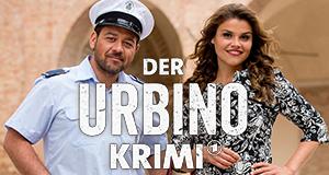 Der Urbino-Krimi – Bild: ARD Degeto/Gordon Mühle