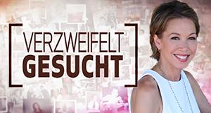 Verzweifelt gesucht – Bild: Super RTL