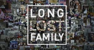 Long Lost Family – Bild: itv
