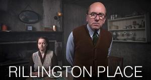Rillington Place – Der Böse – Bild: BBC One