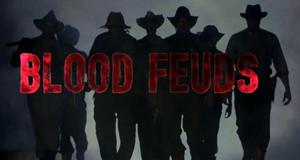 Blood Feuds – Bild: American Heroes Channel/Screenshot