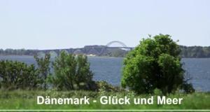 Dänemark – Glück und Meer – Bild: arte