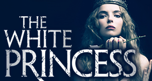 The White Princess – Bild: Starz