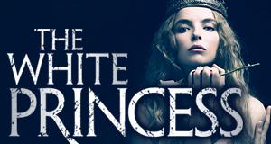 The Spanish Princess Fernsehseriende